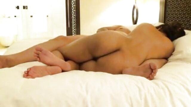 अश्लील कोई पंजीकरण  हवा Mshelley सेक्सी इंग्लिश मूवी वीडियो
