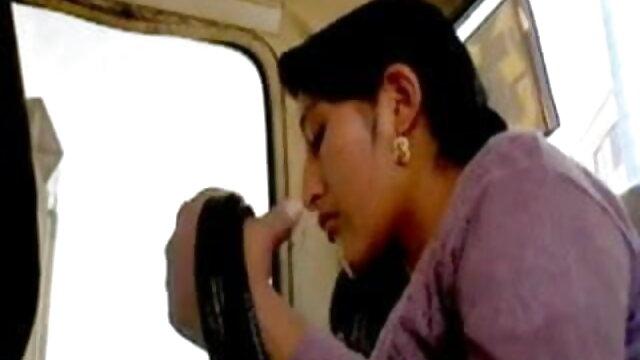 अश्लील कोई पंजीकरण  खराब हॉलीवुड मूवी हिंदी में सेक्सी पैसा 2