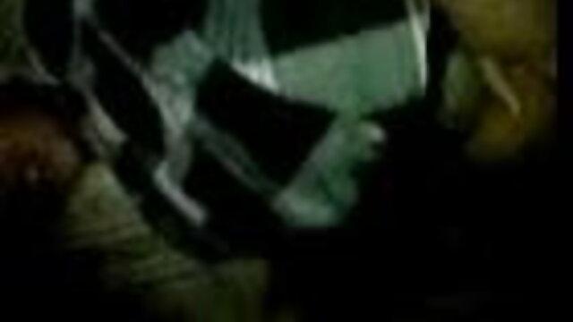 अश्लील कोई पंजीकरण  नरक, इंग्लिश सेक्सी मूवी वीडियो में सजा