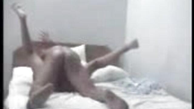 अश्लील कोई पंजीकरण  दो लंड सेक्सी फिल्म फिल्म मूवी द्वारा Drilled