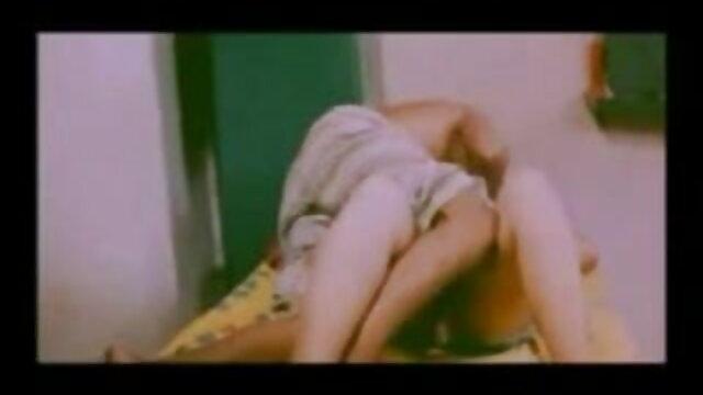 अश्लील कोई पंजीकरण  मार्शा हो सकता है के लिए सींग का फुल मूवी सेक्सी हिंदी बना हुआ रस्सी बंधन, हलक में मुखमैथुन, साइबियन और किसी न किसी सेक्स (2015)
