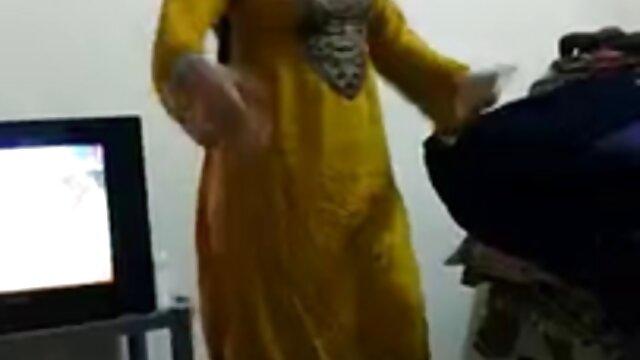 सेक्सी भारतीय