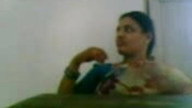 अश्लील कोई पंजीकरण  06.06.2014-हौसले से सेक्सी पिक्चर मूवी चाहिए जंजीर-मैंडी सरस्वती