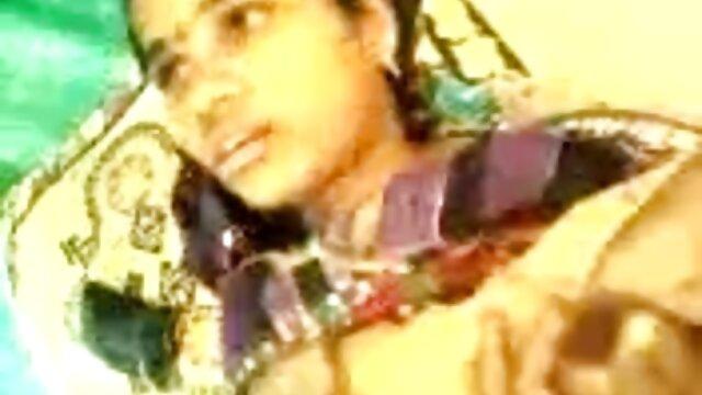 अश्लील कोई पंजीकरण  सवाना फॉक्स, बारिश की फुल सेक्सी हिंदी फिल्म डिग्री पापी