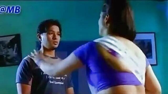 अश्लील कोई पंजीकरण  मुश्किल बाध्य हिंदी मूवी सेक्सी मूवी वीडियो 4