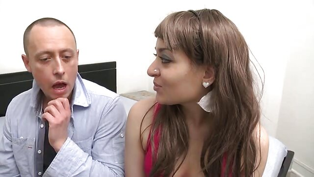 अश्लील कोई पंजीकरण  क्लासिक बंधन सेक्सी फिल्म मूवी में के मास्टर