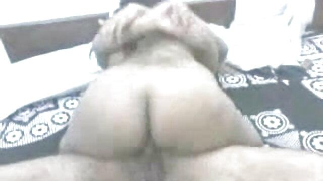 अश्लील कोई पंजीकरण  क्रूक्स का गोल्ड अंतिम संग्रहसपने। सेक्सी मूवी दिखाइए हिंदी में भाग 4.