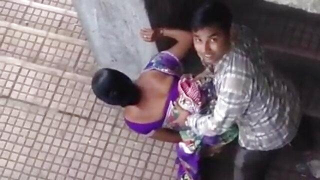 अश्लील कोई पंजीकरण  बीडीएसएम सेक्स हिंदी फुल मूवी दिवा-वर्षा