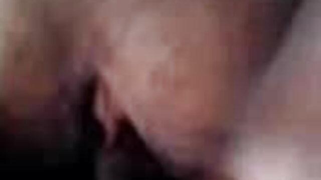 अश्लील कोई पंजीकरण  सेक्सी एशियाई हिंदी सेक्सी मूवी इंग्लिश बकवास गुड़िया कलिना रयु