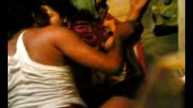 अश्लील कोई पंजीकरण  अप्रत्याशित सेक्स मूवी वीडियो में दिखाएं प्रतिक्रिया सेक्स