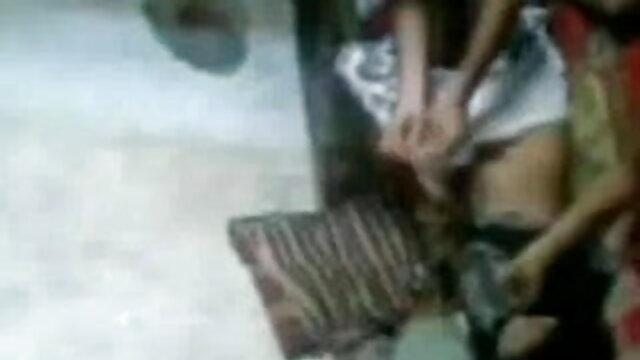 अश्लील कोई पंजीकरण  साइरेन डी ब्लू सेक्सी फुल मूवी एचडी मेर सलाखों के शो के साथ दंडित बीबीसी डीप थ्रोट
