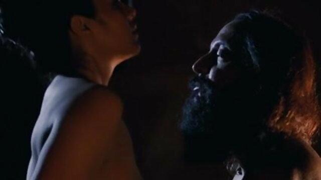 अश्लील कोई पंजीकरण  जापानी एसएम सेक्सी वीडियो मूवी में रात 24-278
