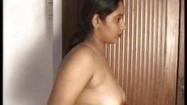 अश्लील कोई पंजीकरण  सभ्य जन्मदिन सेक्सी वीडियो मूवी ऑनलाइन का उपहार