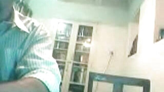 अश्लील कोई पंजीकरण  मुँह भाग 2-बोनी दिन, निकी डार्लिंग सेक्सी पिक्चर हिंदी वीडियो मूवी