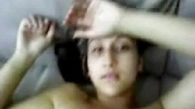 अश्लील कोई पंजीकरण  एचडीटी-लोटस (2007) सेक्सी मूवी हॉलीवुड हिंदी