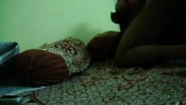 अश्लील कोई पंजीकरण  पहली सेक्स सेक्सी फिल्म सेक्सी फिल्म सेक्सी सेक्सी गुलाम प्रशिक्षण सत्र
