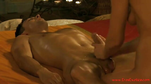 अश्लील कोई पंजीकरण  अनुभवी अश्लील फूहड़ एशिया बंधन की कोशिश सेक्सी फिल्म फिल्म मूवी करता है