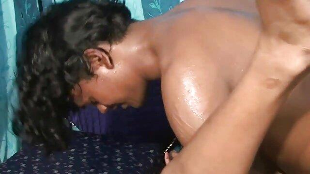 अश्लील कोई पंजीकरण  सेक्सी सेक्स मूवी हिंदी एचडी अभिनेत्री खतरा बंधा हुआ
