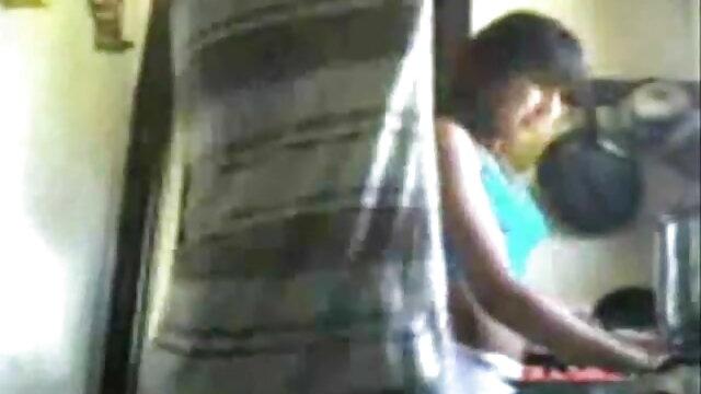 अश्लील कोई पंजीकरण  चेरी - अनुपालन, भाग साउथ में सेक्सी मूवी 2